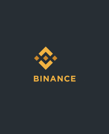Binance Bot