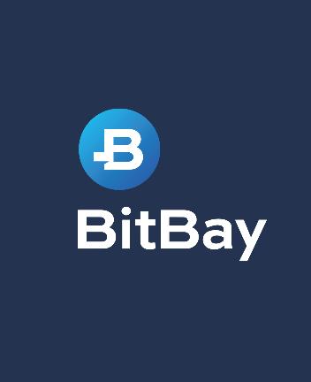 Crypto Agent Bot – Sygnały kupna i sprzedaży kryptowalut